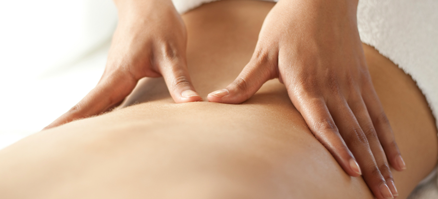 Physiotherapy Massage Newmarket