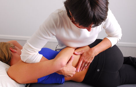 manual-therapy-newmarket