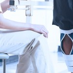Physiotherapy for Pain Management
