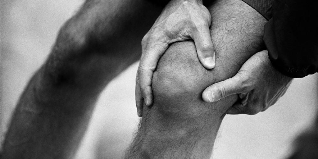 Osteoarthritis Physio in Newmarket