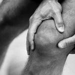 Is Physiotherapy Effective for Osteoarthritis