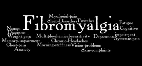 Fibromyalgia Treatment Clinic Newmarket Ontario