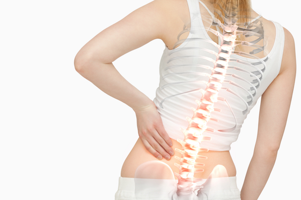 Physiotherapy for Herniated Disc