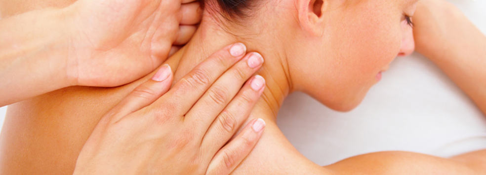 physiotherapy-for-neck-injuries-newmarket