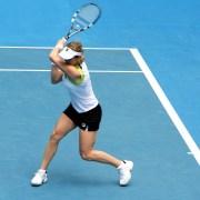 tennis rotator cuff surgery