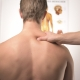 Physiotherapy Degenerative disc disease treatment Newmarket