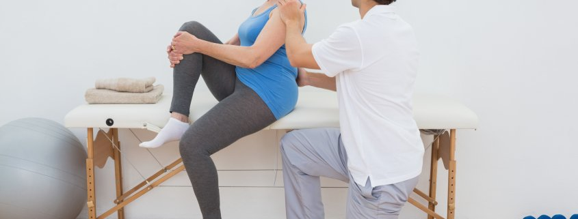 FIT Physio Clinic Newmarket