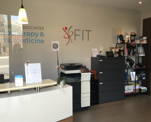 FIT Physiotherapy1